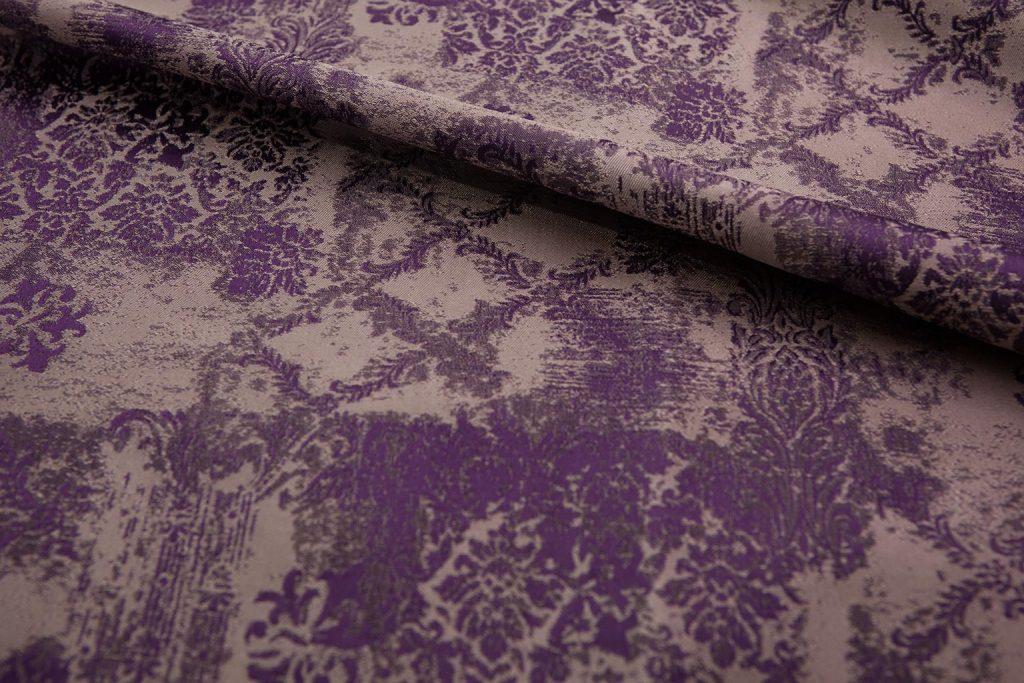Juliet violet